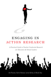Engaging%20in%20action%20research%20hr%20cover